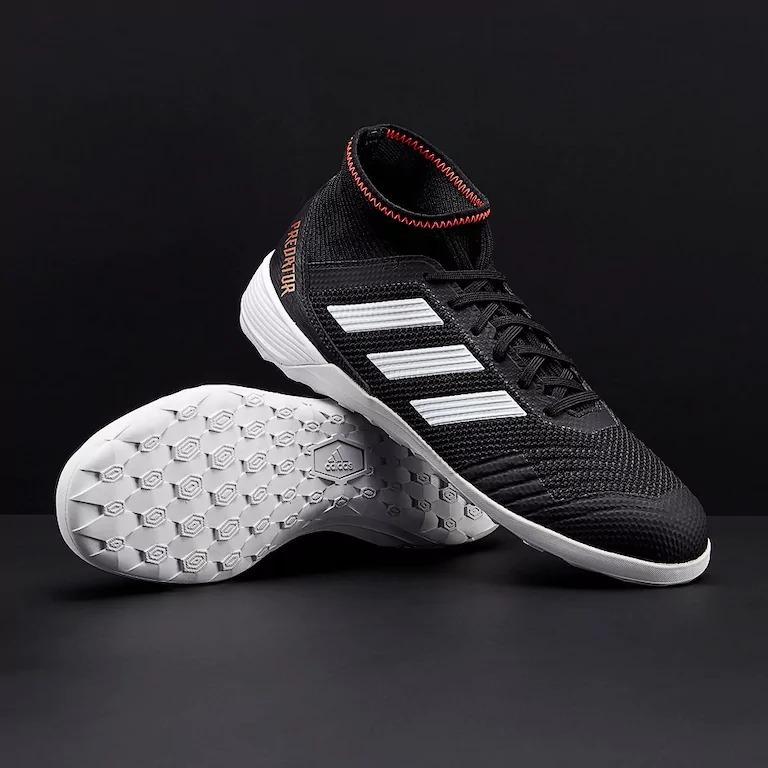 ... low price zapatillas adidas predator tango 18.3 para losa nuevas origi  db9c0 bc677 ... 26f5fa491ad3c