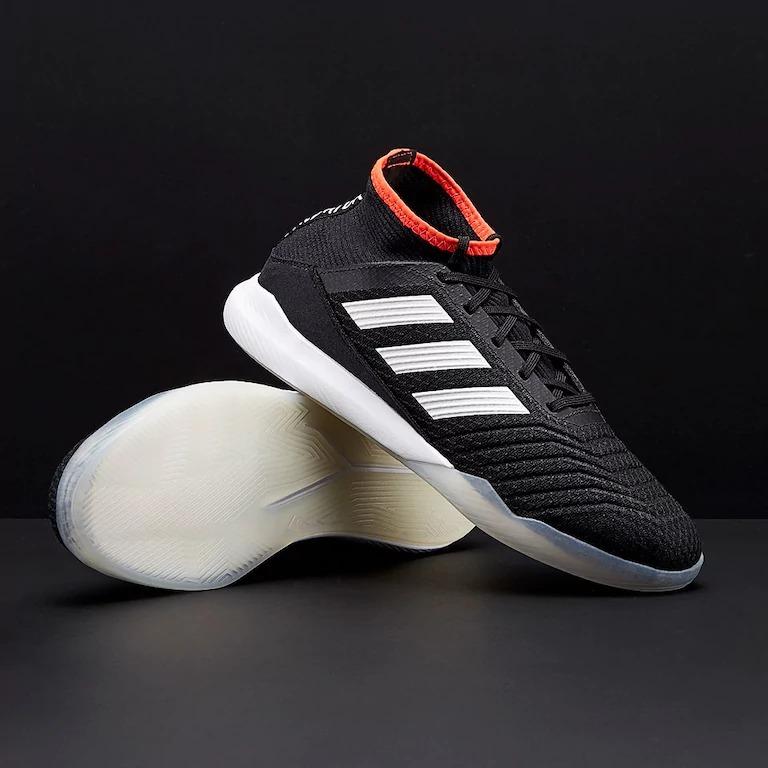 Zapatillas adidas Predator Tango 18.3 Street Nuevos Original - S ... 2bfb4b22550db