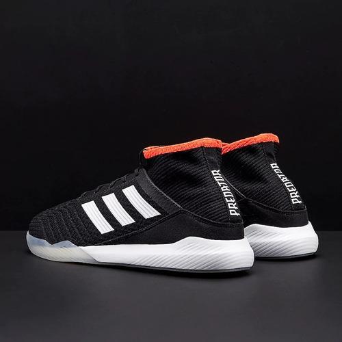 zapatillas adidas predator tango 18.3 street nuevos original