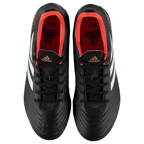 zapatillas adidas predator tango 18.4 - ¡¡100% originales !!