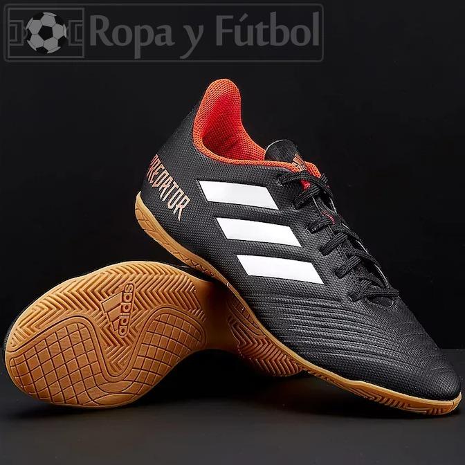 Zapatillas adidas Predator Tango 18.4 - ¡¡100% Originales!!! - S ... 1ada07acd5753