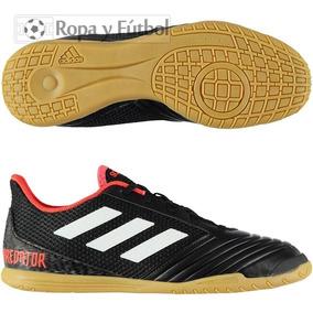 411a6011c94 Zapatillas Adidas Futbol Sala - Deportes y Fitness en Mercado Libre Perú