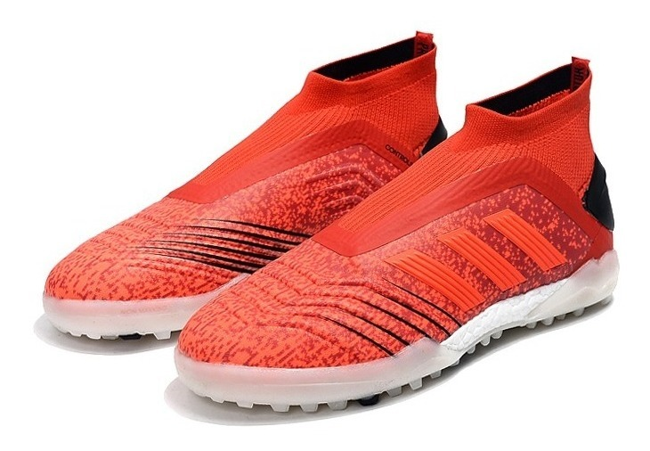 Zapatillas adidas Predator Tango 19+ Tf
