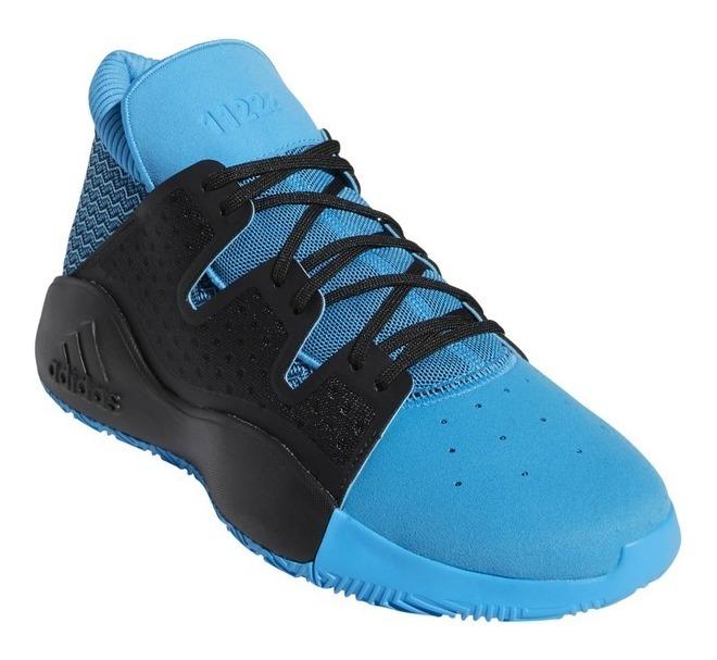 zapatillas adidas pro
