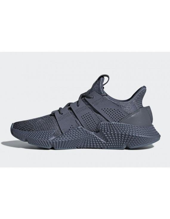 competitive price 75e4f 9374a zapatillas adidas prophere