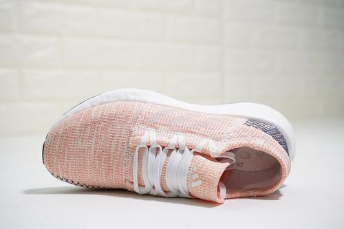 zapatillas adidas pure boost ltd 2017 / a pedido / s