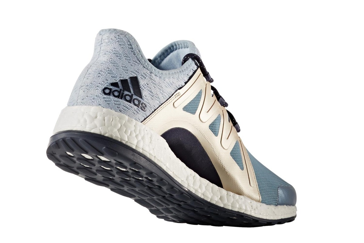 7400bb0b534ad zapatillas adidas pure boost xpose clima ct or. Cargando zoom.