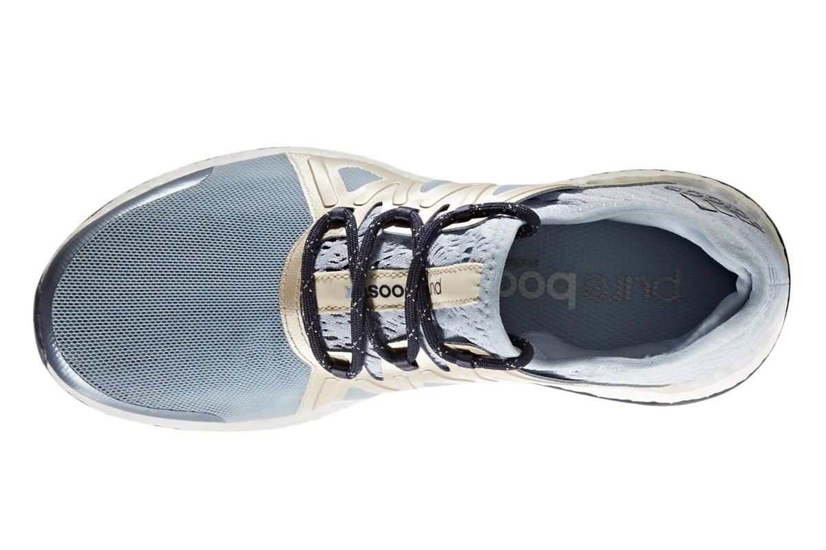 4f06ab042cdac zapatillas adidas pure boost xpose clima ct or. Cargando zoom.