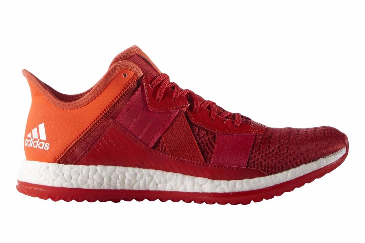 Rjna Adidas Boost Zapatillas Pure Zg Trainer xBrCdoeW