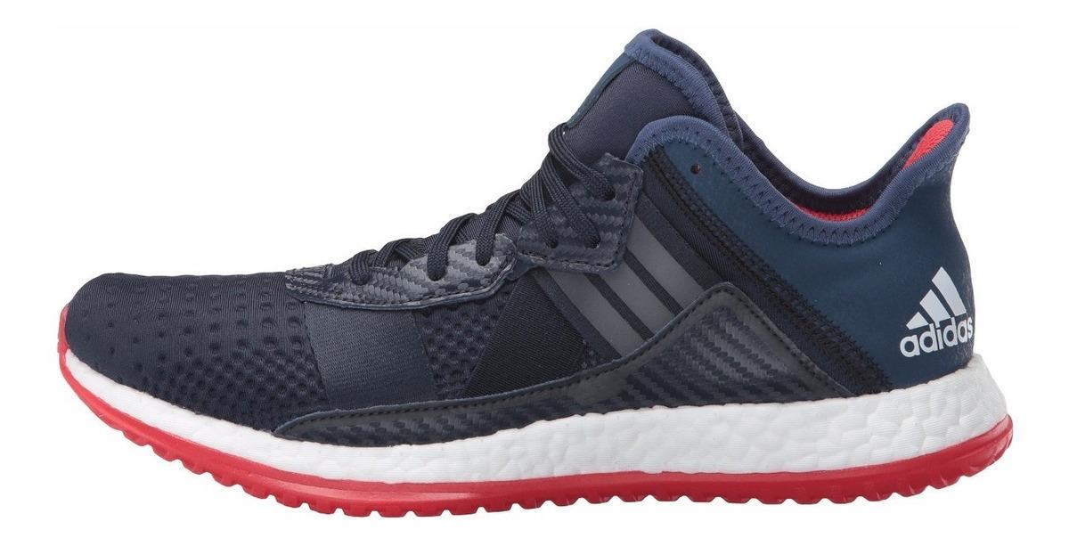 Trainer Us Boost Par Pure Ld Zapatillas Adidas 11 Zg Ultimo 35L4ARj