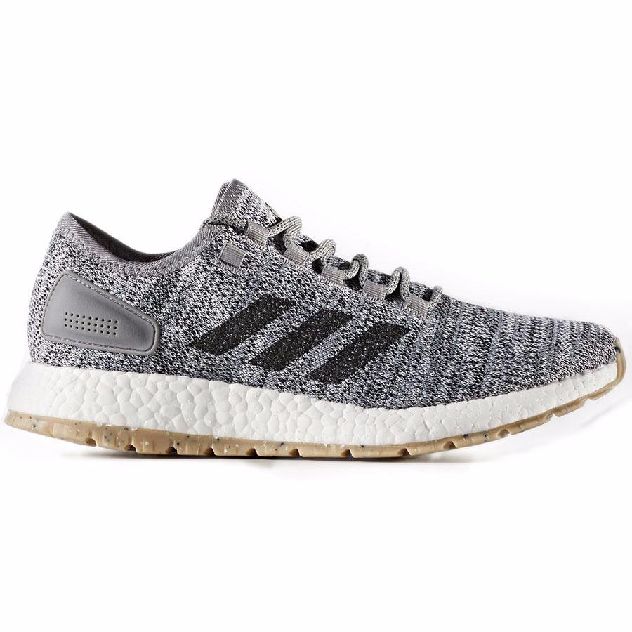 091eaf77eca96 ... uk zapatillas adidas pureboost all terrain running 2017 ndph. cargando  zoom. 052ee 28fc1