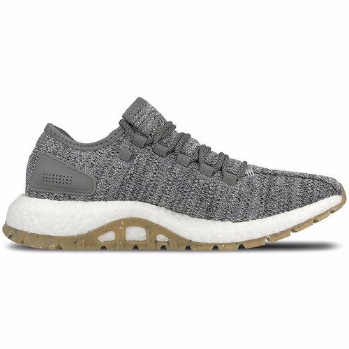zapatillas adidas pureboost all terrain running 2017 ndph