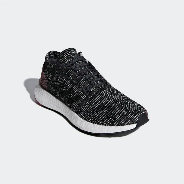 zapatillas adidas pure boost