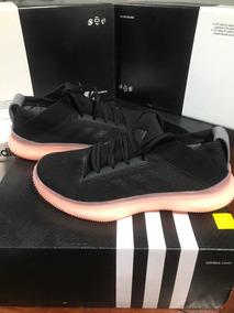 Zapatillas adidas Pureboost Trainer W