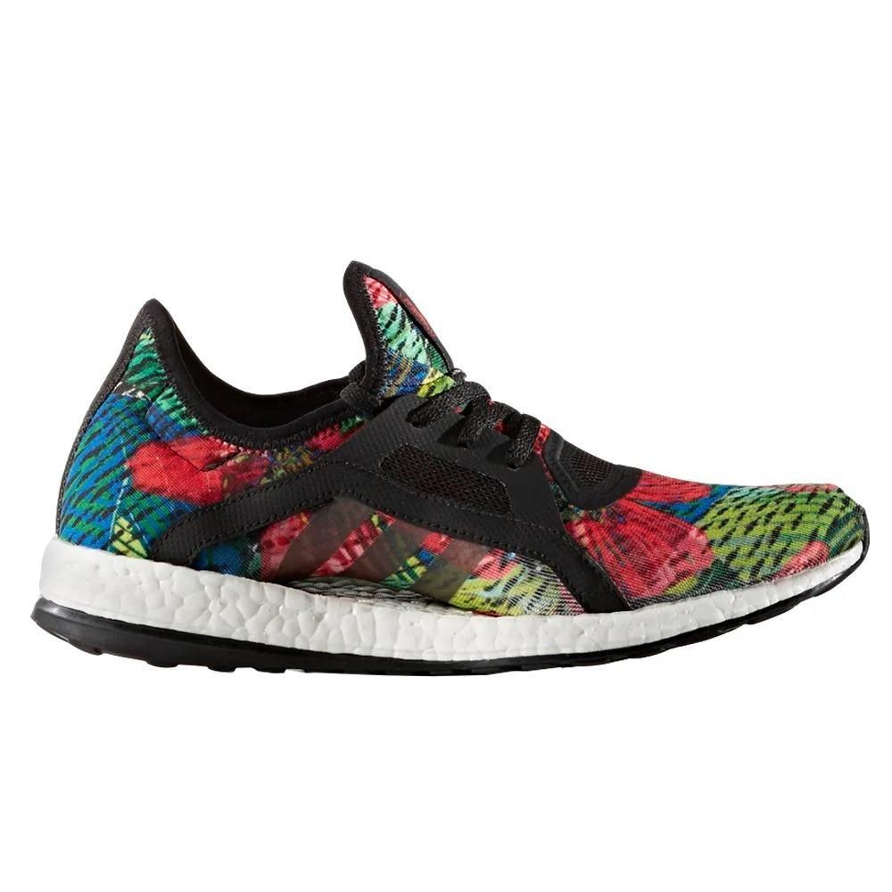 Adidas Pure Boost Precio | Zapatillas Adidas Boost Mujer and