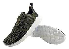 adidas Urban Questar Flow Sku10f36254ñ001 Depo8608