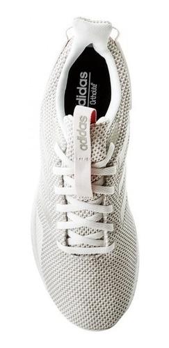 zapatillas adidas questar ride db1367