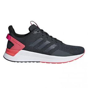 Zapatillas De Mercado En Adidas Mujer Anaranjado Color zMSpUVq