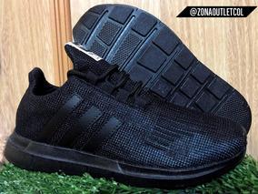 mayor selección de 2019 disfruta de precio barato venta caliente online Zapatillas Adidas Negras Con Fucsia - Tenis Puma para Hombre ...