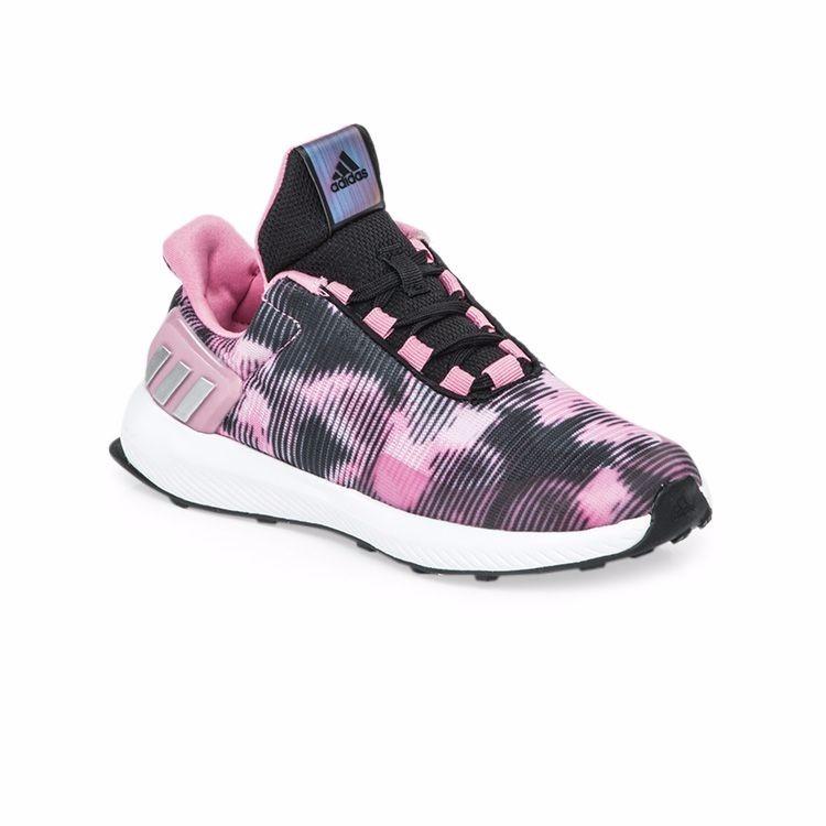 Rapidarun Adidas Uncaged K Zapatillas Ba9438 Sagat Deportes nmN8y0PvwO