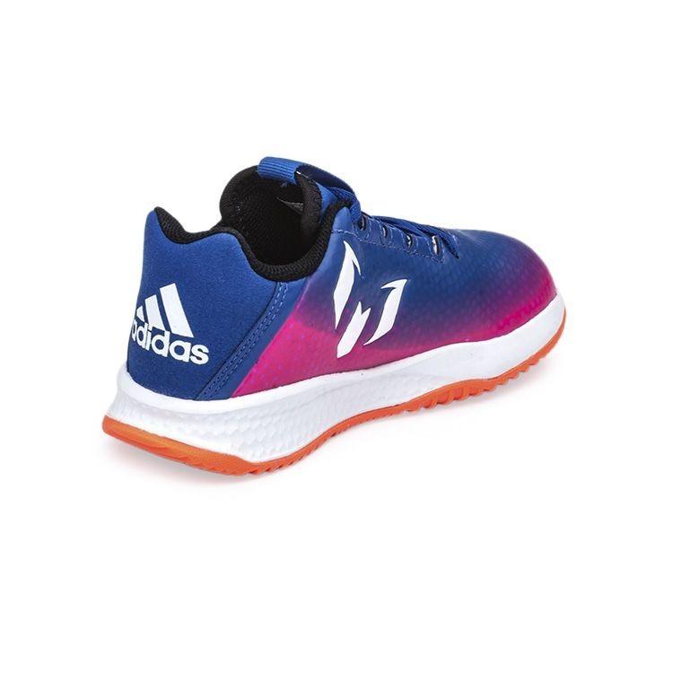 Zapatillas adidas Rapidaturf Messi Fc -   2.499 23280e3988f19