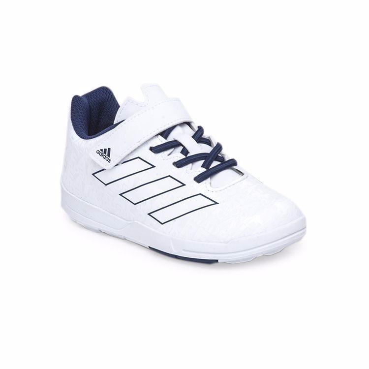 Zapatillas adidas Real Madrid Bebe -   2.150 8bd978819ce5a