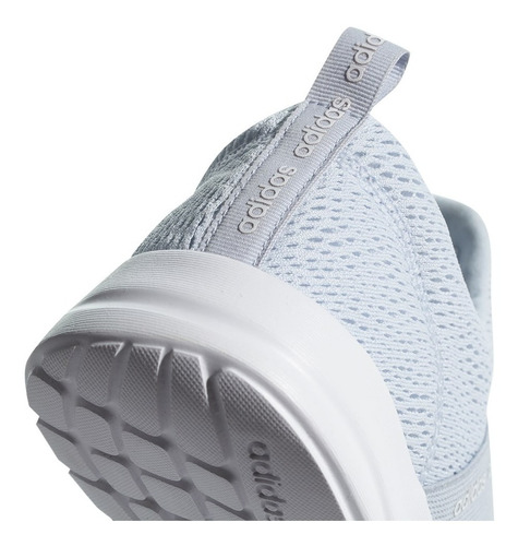 zapatillas adidas refine adapt 261-1336 mujer