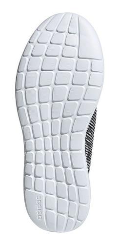 zapatillas adidas refine adapt mujer