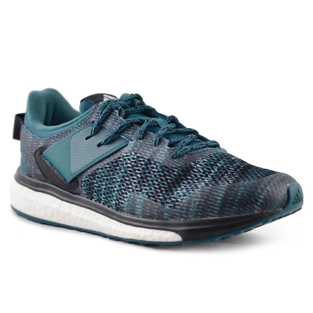 zapatillas adidas hombre 2017