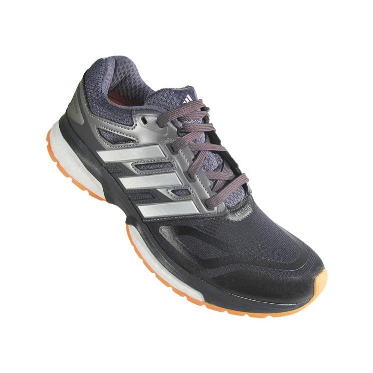 zapatillas adidas response boost