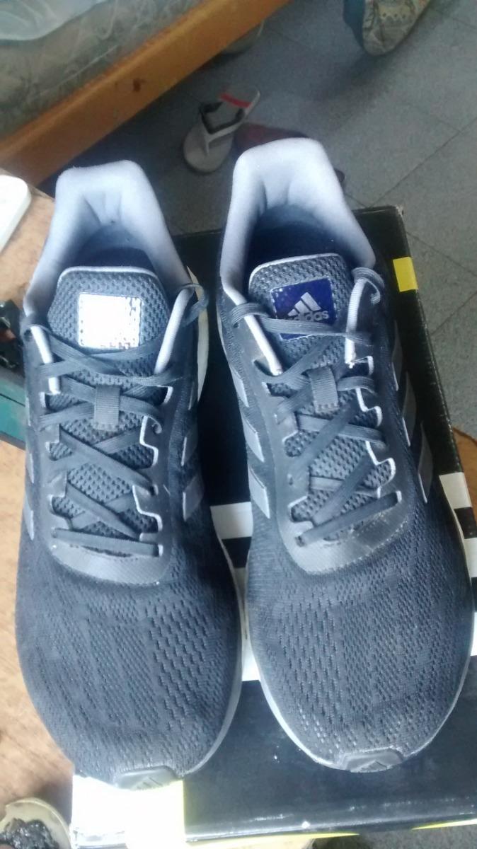 Zapatillas adidas Response Lt M Boost $ 2.500,00