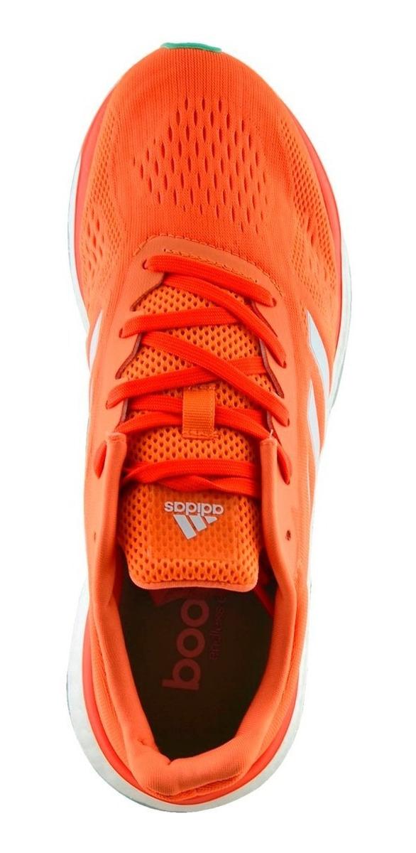 Zapatillas de running de mujer Response LT Adidas