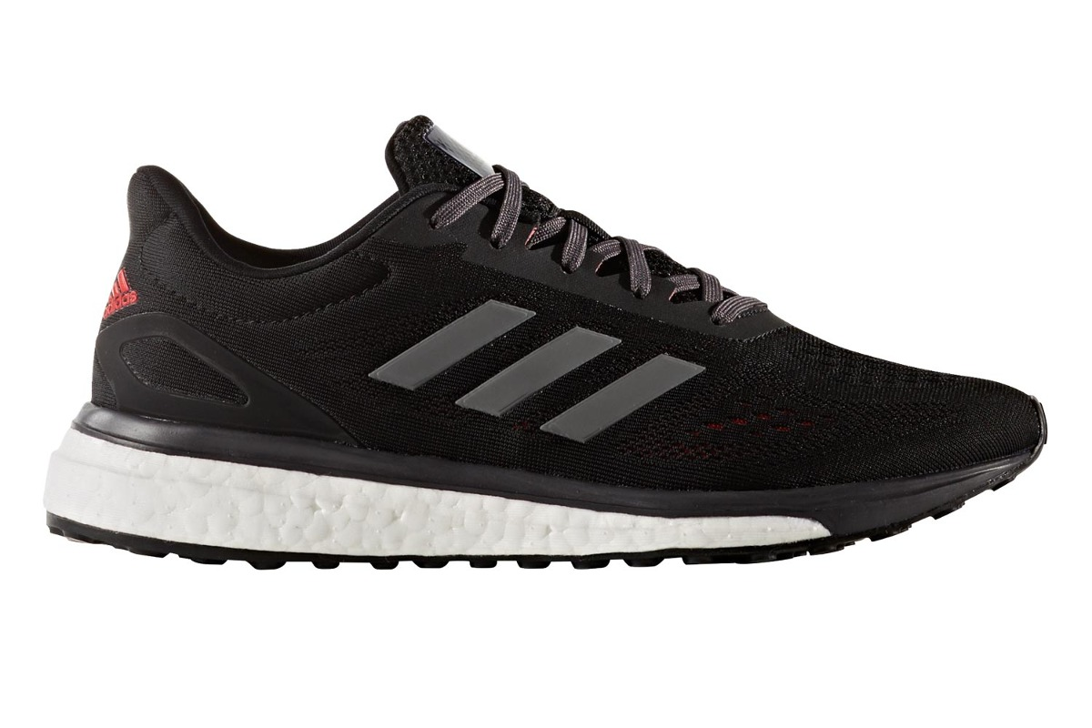 best service bfdaf bd376 adidas response lt opiniones