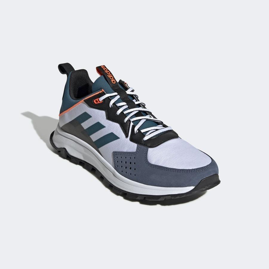 Tener cuidado de venta de tienda outlet conseguir barato Zapatillas adidas Response Trail Para Hombre Mgvh