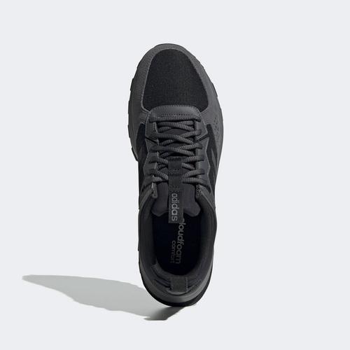 zapatillas adidas response trail para hombre original mgvh