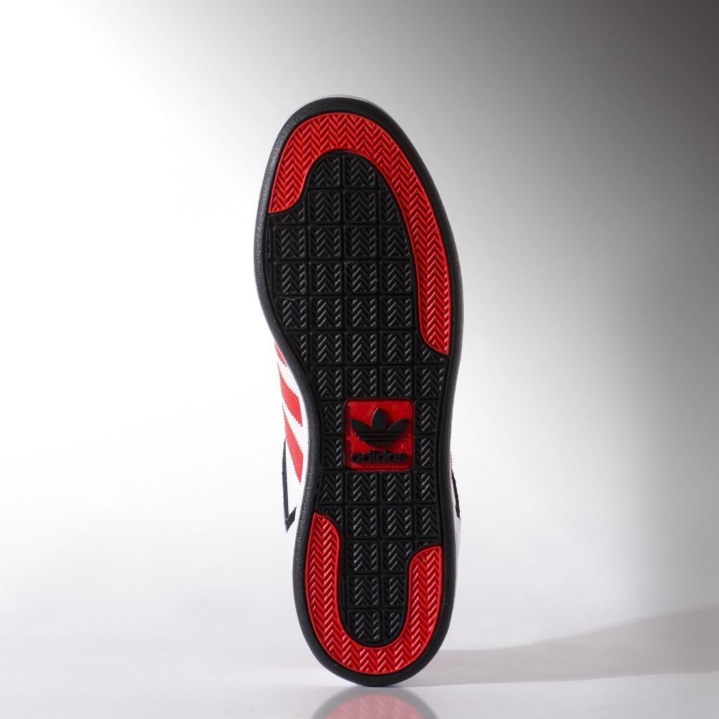 c2c34beca8dfd zapatillas adidas river plate varial low originals. Cargando zoom.