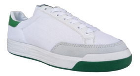 Zapatillas Adidas Ros Laver Cali Tenis Adidas para Hombre