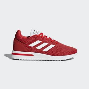 zapatillas adidas running hombre 2019