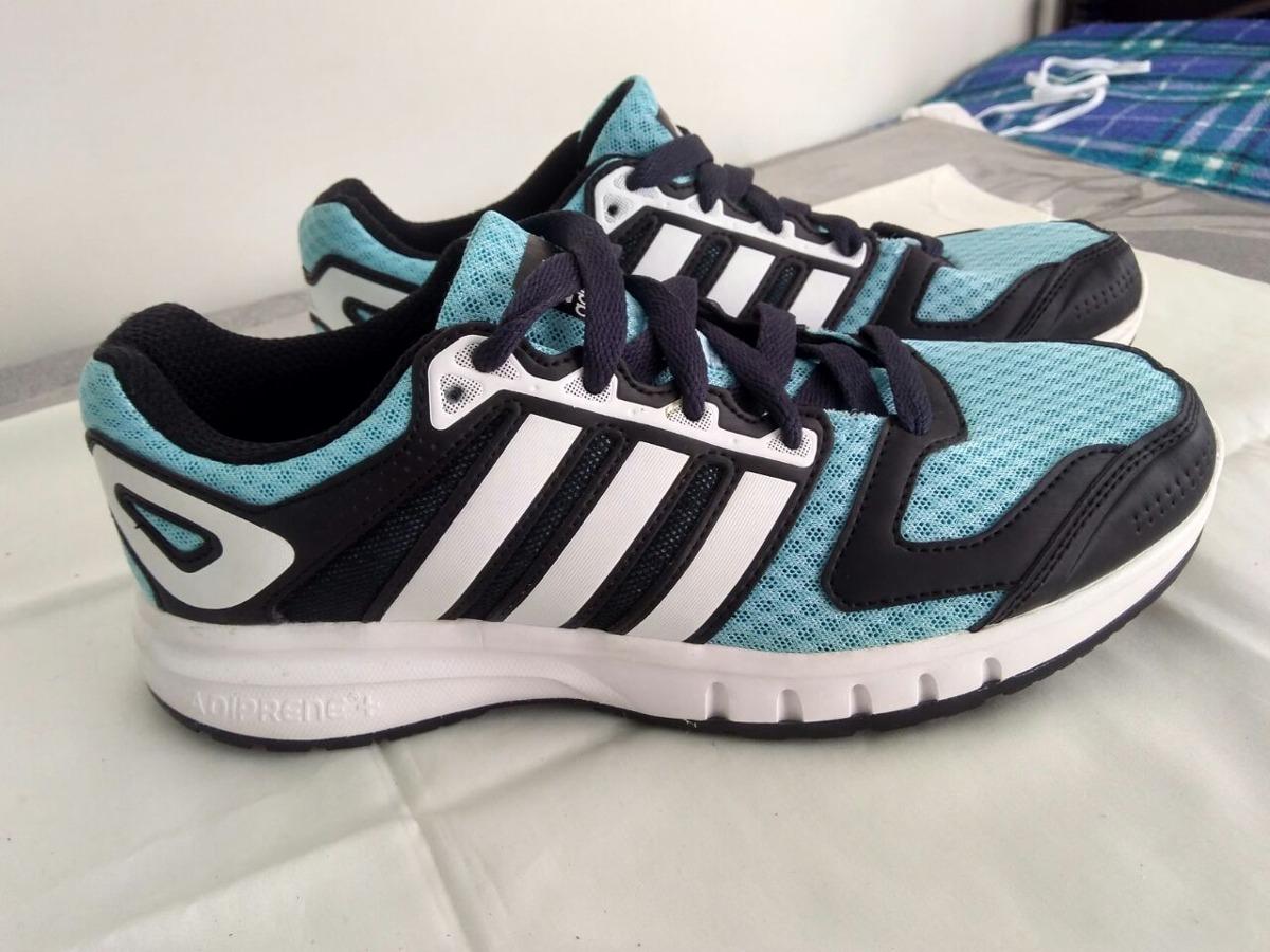 zapatillas adidas run strong