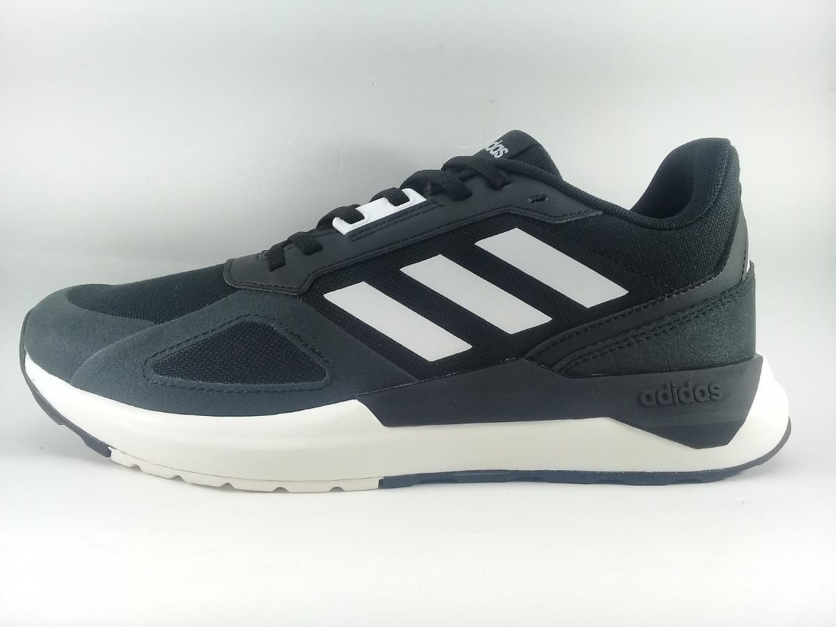 Adidas Bs Envios As Caba Zapatillas Sporttown A Y Run80s 8nwPkX0O