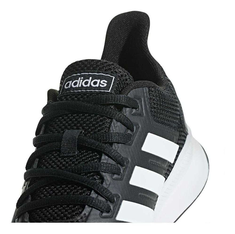 zapatillas adidas runfalcon hombre
