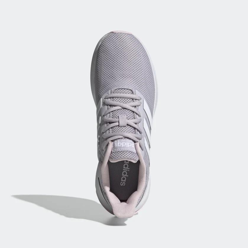 Zapatillas adidas Runfalcon Mujer 2019 Imperdible!