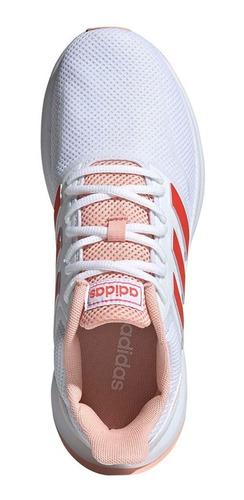 zapatillas adidas runfalcon mujer ef0151