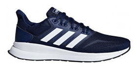 Adidas Zapatillas Barricade Court W Agrj Newsport Agua