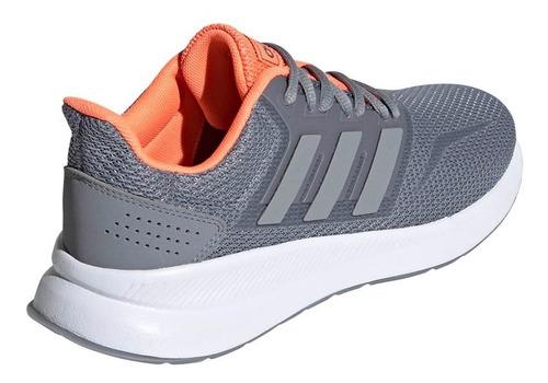 zapatillas adidas runfalcon para mujer - en 5 colores/oferta