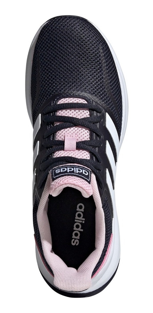 zapatillas adidas runfalcon mujer