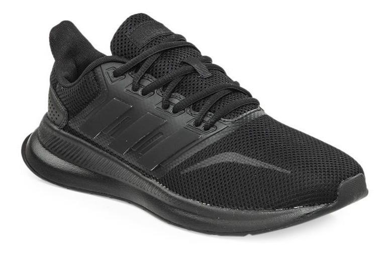 zapatillas adidas run 70