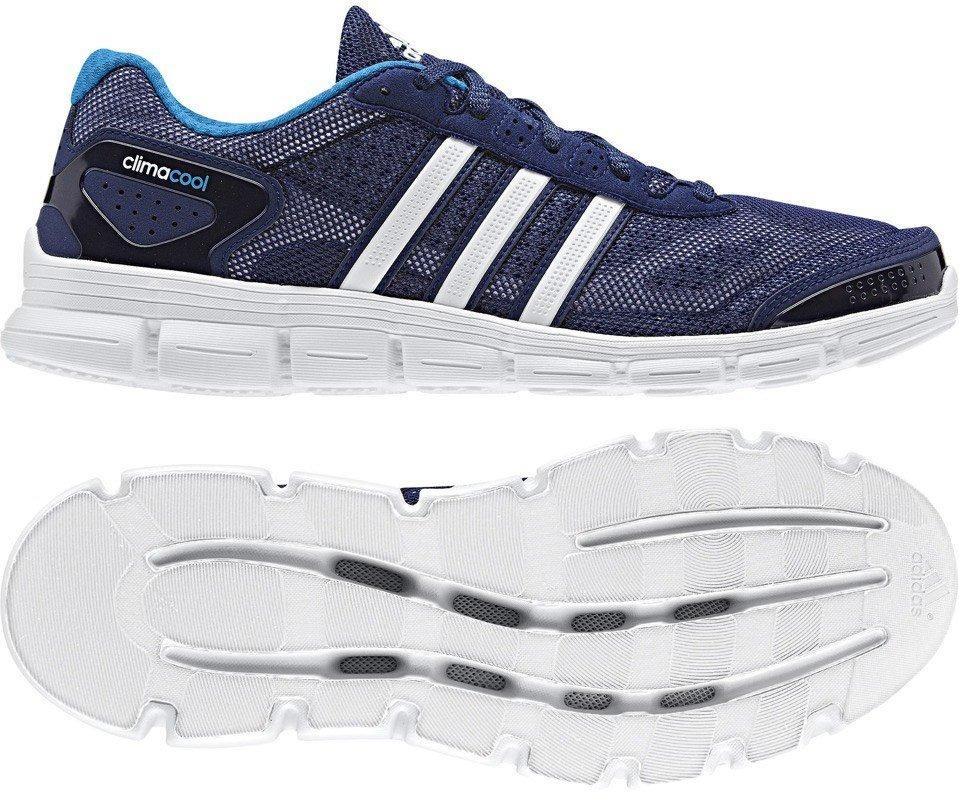 innovative design 1e069 eac83 zapatillas adidas runing cc fresh hombre azul f32492. Cargando zoom.
