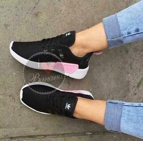 zapatillas adidas mujer playa