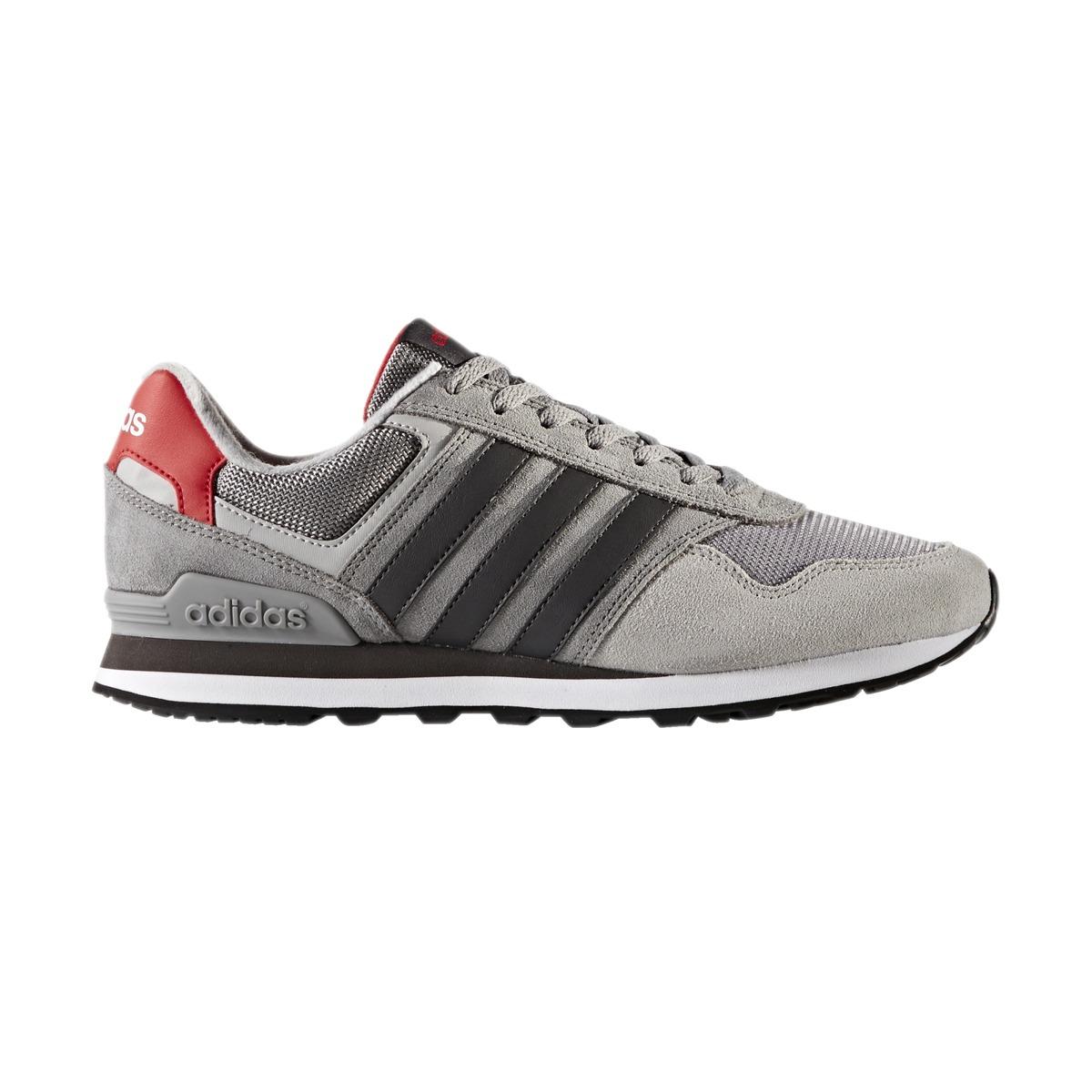 factory authentic 8ef2e 03639 zapatillas adidas running 10k hombre gr go. Cargando zoom.